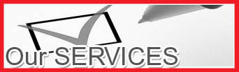 Construction Ottawa - Our Services